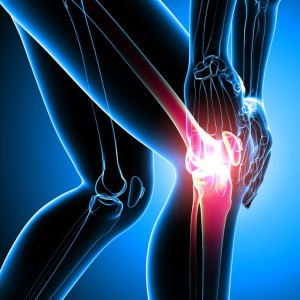 knee conditions treated with stem cells